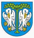 Herb Łowicza