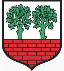 Herb Poddębic