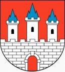 Herb Rawy Mazowieckiej
