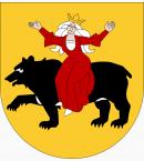 Herb Tomaszowa Mazowieckiego